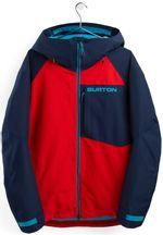Burton-Men-s-Burton-GORE-TEX-Radial-Insulated-Jacket