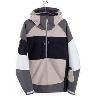 Burton GORE-TEX Banshey Anorak Jacket 2021