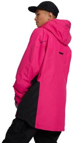 Burton-GORE-TEX-Banshey-Anorak-Jacket-2021