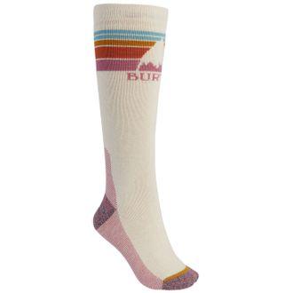 Burton Women's Burton Emblem Sock 2021