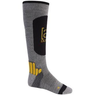 Burton AK Endurance Sock 2021