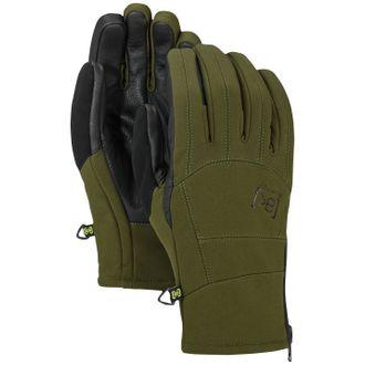 Burton [ak] Tech Glove 2021