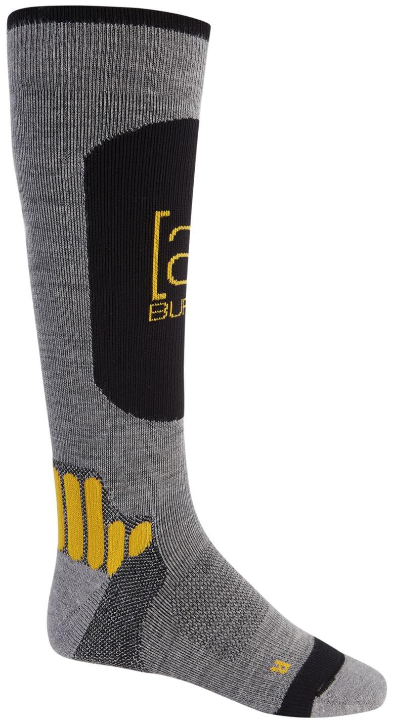 Burton-AK-Endurance-Sock-2021