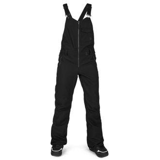 Volcom Swift Women's Bib Pants 2021
