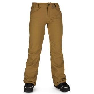 Volcom Species Women's Pants 2021