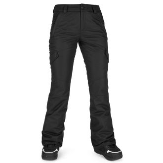 Volcom Bridger Insulated Women's Pants 2021
