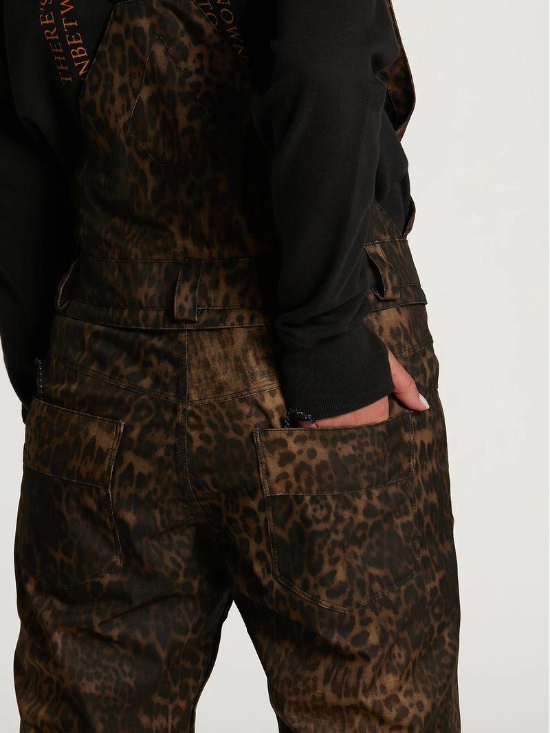 Volcom-Swift-Women-s-Bib-Pants-2021