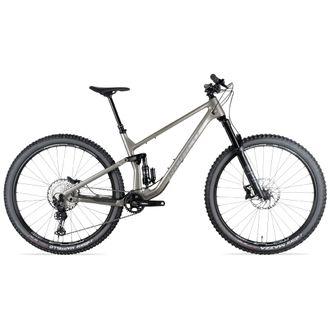 Norco 2021 Optic C3 Full Suspension Mountain Bike