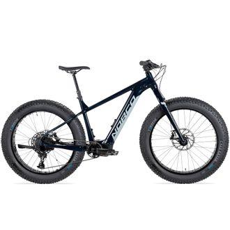 Norco 2021 Bigfoot VLT 2 Electric Fat Bike