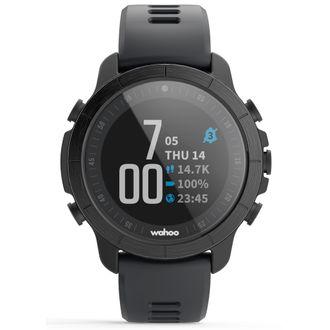 Wahoo Fitness ELEMNT Rival Multisport GPS Watch