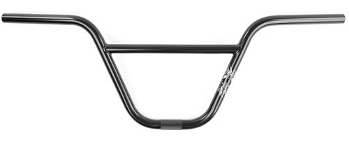 Kink BMX Grizzly Bars