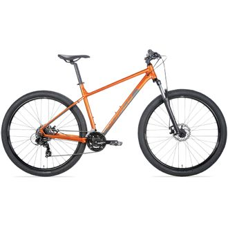 Norco 2021 Storm 5 29 Hardtail Mountain Bike