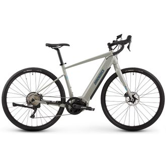 Diamondback 2021 Current Electric Road Bike