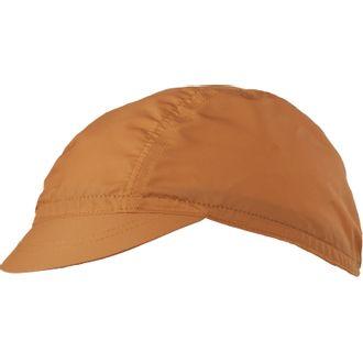 Specialized Deflect UV Cap 2021