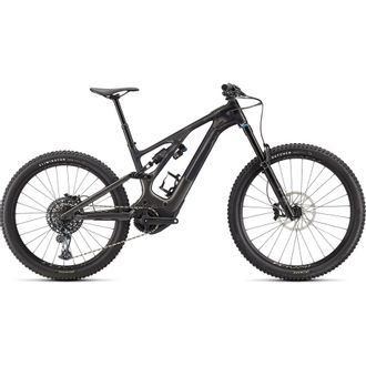 Specialized 2022 Levo Expert Full Suspension Electric Mountain Bike