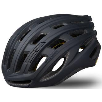 Specialized Propero III MIPS ANGi Helmet 2021