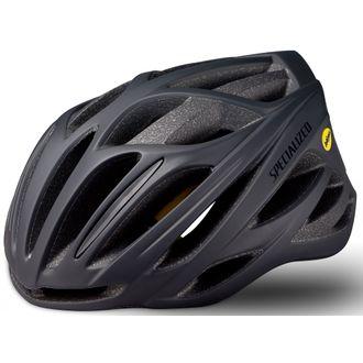 Specialized Echelon II MIPS Helmet 2021