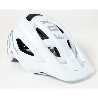 Fox Speedframe Pro Helmet 2021