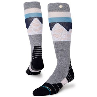 Stance Spillway Socks 2021