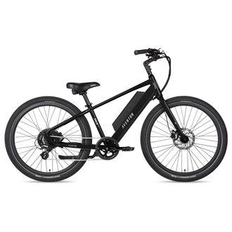 Aventon 2021 Pace 500 Electric Bike