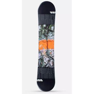K2 Youth Vandal Snowboard 2021