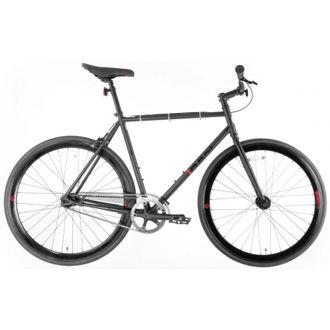 Masi 2021 Riser Single Speed Road Bike