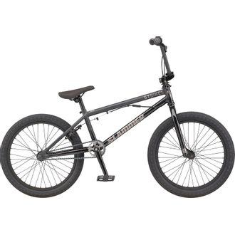 GT Bikes 2021 Slammer BMX Bike
