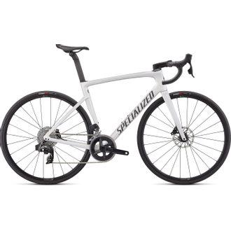 Specialized 2022 Tarmac SL7 Comp AXS Road Bike