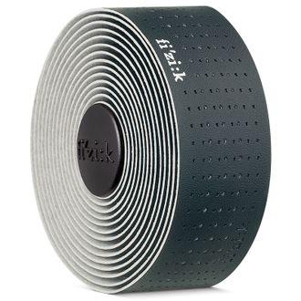 Fizik Tempo Microtex 2mm Bar Tape