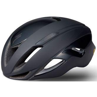 S-Works Evade II MIPS ANGi Helmet 2021
