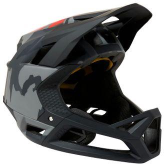 Fox Proframe MIPS Helmet 2021