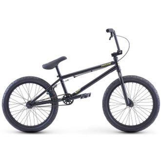 Redline  2022 Romp BMX Bike