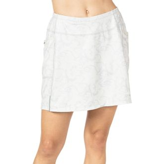 Terry Trixie Cycling Skort 2021