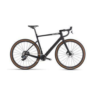 Cervelo 2022 Aspero 5 Force AXS Road Bike