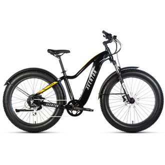 Aventon 2021 Aventure Electric Fat Bike