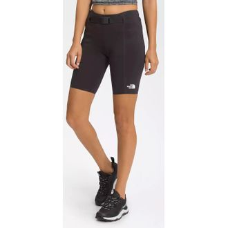 The North Face Waist Pack Women's Shorts 2021