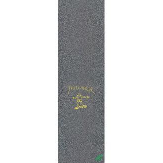 MOB Thrasher Gonz Grip Tape