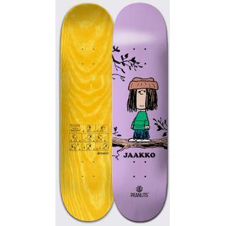 Element Peanuts Skateboard Deck
