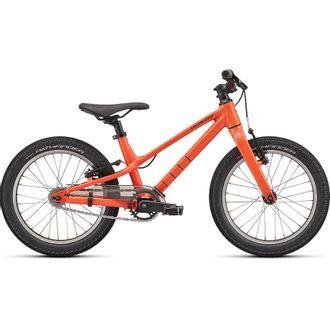 Specialized 2022 Jett 16 Inch Kids Bike