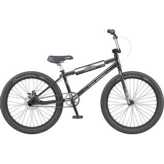 GT Bikes 2021 Pro Series 24 Inch BMX Bike