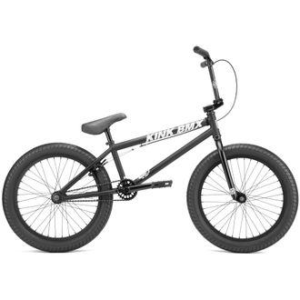 Kink BMX 2022 Curb BMX Bike