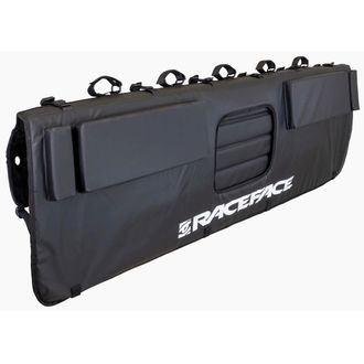 Raceface T2 Mid-Size Truck Tailgate Pad