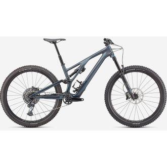 Specialized 2022 Stumpjumper EVO Expert Full Suspension Mountain Bike