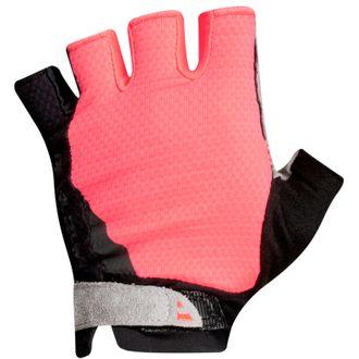 Pearl Izumi Elite Gel Women's Gloves 2021