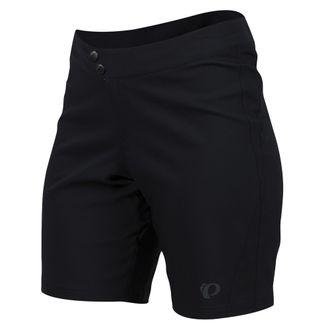 Pearl Izumi Canyon Women's Shorts 2021