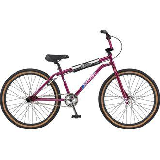 GT Bikes 2021 Pro Performer 26 Inch BMX Bike