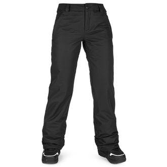 Volcom Frochickie Women's Pants 2021