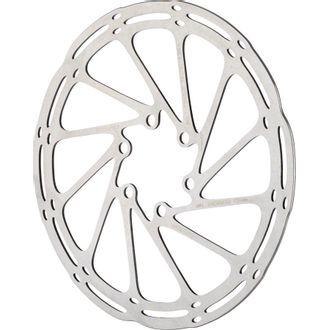 SRAM CenterLine 6B 160mm Disc Brake Rotor