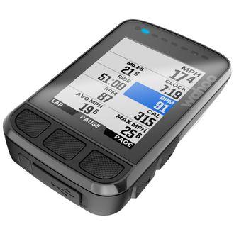 Wahoo Fitness ELEMNT BOLT v2 Wireless GPS Cycling Computer
