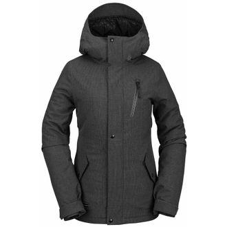 Volcom Ashlar Women's Jacket 2021